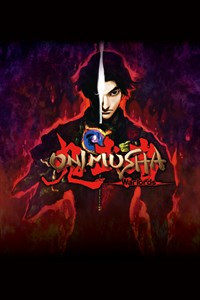 Onimusha: Warlords playone.club