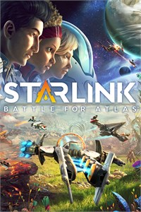 Starlink: Battle for Atlas playone.club