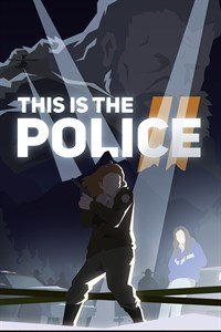 This is the Police 2 playone.club