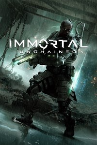 Immortal: Unchained playone.club