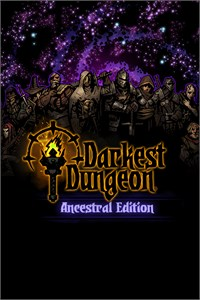Darkest Dungeon: Ancestral Edition playone.club