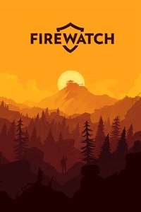 Firewatch playone.club