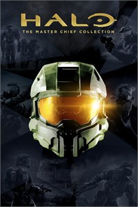 Halo: The Master Chief Collection playone.club