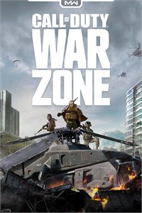 Call of Duty: Warzone playone.club