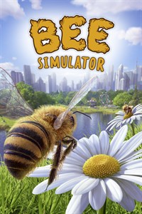 Bee Simulator playone.club