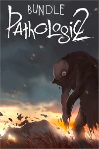 Pathologic 2 + Marble Nest DLC Bundle - игра по лучшей цене для Xbox One
