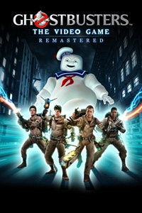 Ghostbusters: The Video Game Remastered playone.club