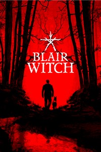 Blair Witch playone.club