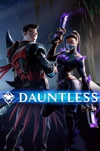 Dauntless playone.club