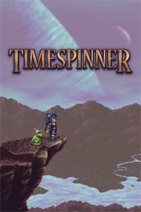 Timespinner playone.club