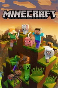 Minecraft Master Collection playone.club
