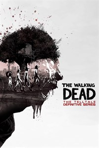The Walking Dead: The Telltale Definitive Series playone.club