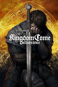 Kingdom Come: Deliverance playone.club