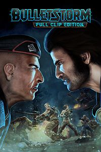 Bulletstorm: Full Clip Edition playone.club