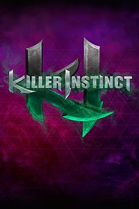 Killer Instinct playone.club