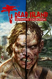 Dead Island Definitive Collection playone.club