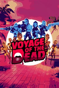 Voyage of the Dead playone.club