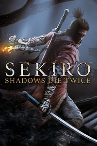 Sekiro: Shadows Die Twice playone.club