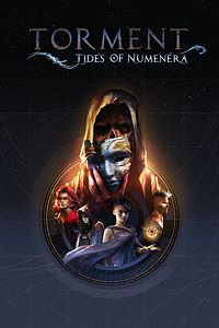 Torment: Tides of Numenera playone.club