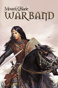 Mount & Blade: Warband playone.club