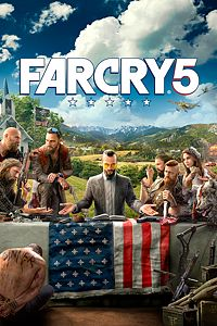 Far Cry 5 playone.club