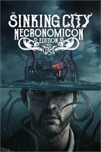 The Sinking City – Necronomicon Edition playone.club