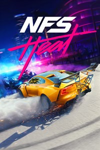 Need for Speed Heat playone.club