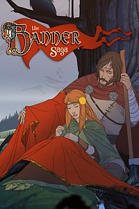 The Banner Saga playone.club