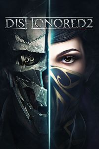 Dishonored 2 playone.club
