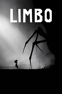 LIMBO playone.club
