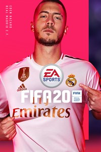 EA SPORTS FIFA 20 playone.club