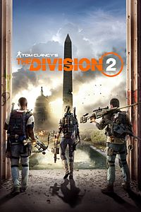 Tom Clancy's The Division 2 playone.club
