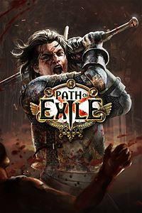 Path of Exile playone.club