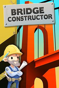 Bridge Constructor playone.club