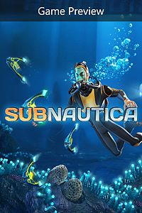 Subnautica playone.club
