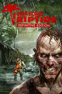Dead Island: Riptide Definitive Edition playone.club