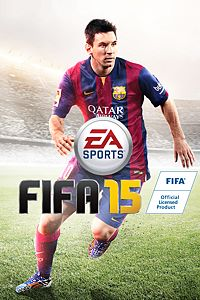 FIFA 2015 playone.club