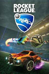 Rocket League playone.club