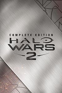 Halo Wars 2: Complete Edition playone.club
