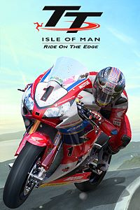 TT Isle of Man playone.club