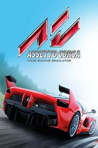 Assetto Corsa playone.club