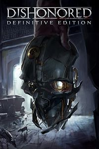 Dishonored Definitive Edition playone.club