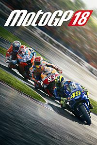 MotoGP 18 playone.club