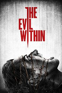 The Evil Within playone.club