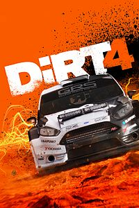 DiRT 4 playone.club