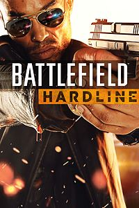 Battlefield Hardline Standard Edition playone.club
