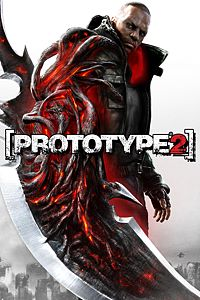 Prototype 2 playone.club