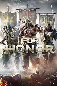 FOR HONOR™ Standard Edition playone.club