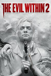 The Evil Within 2 playone.club