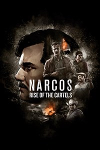 Narcos: Rise of the Cartels playone.club
